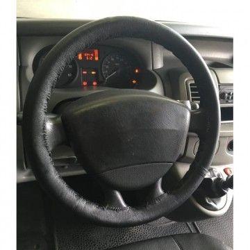 Couvre volant pour Opel Vivaro