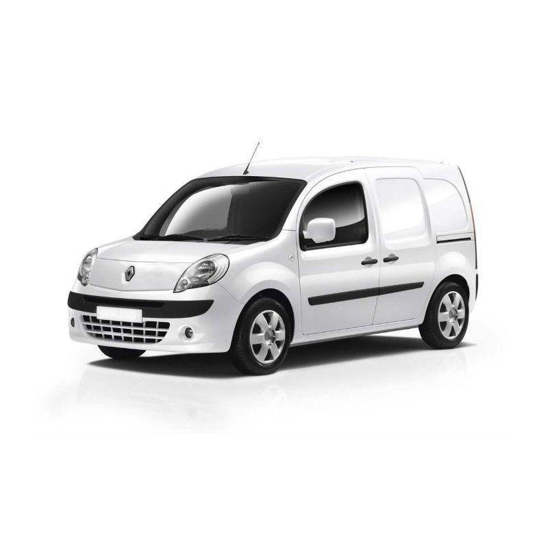 Housses pour Renault Kangoo