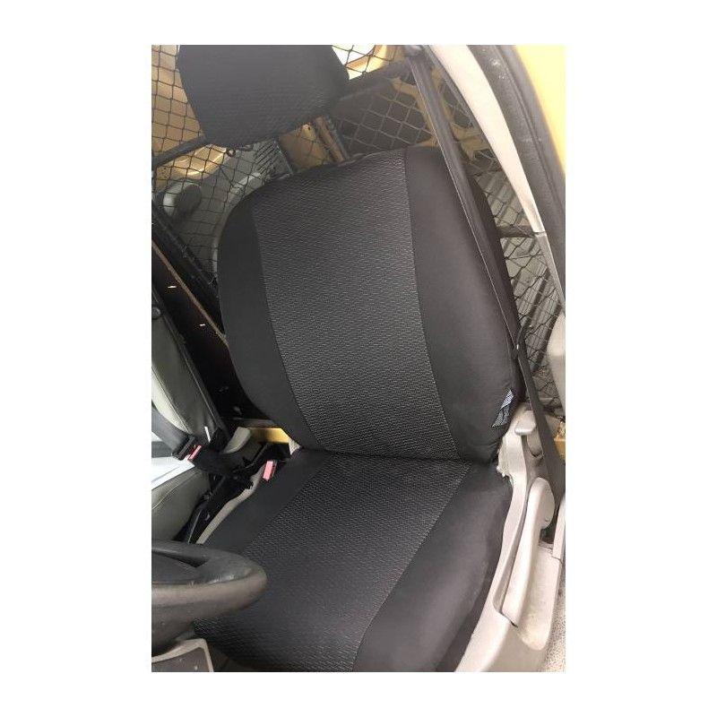 Housses pour Nissan NV200