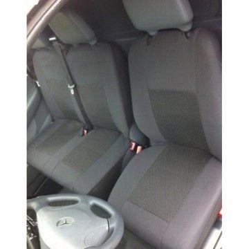Housses pour Volkswagen LT
