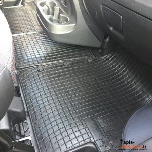 tapis pour fiat ducato
