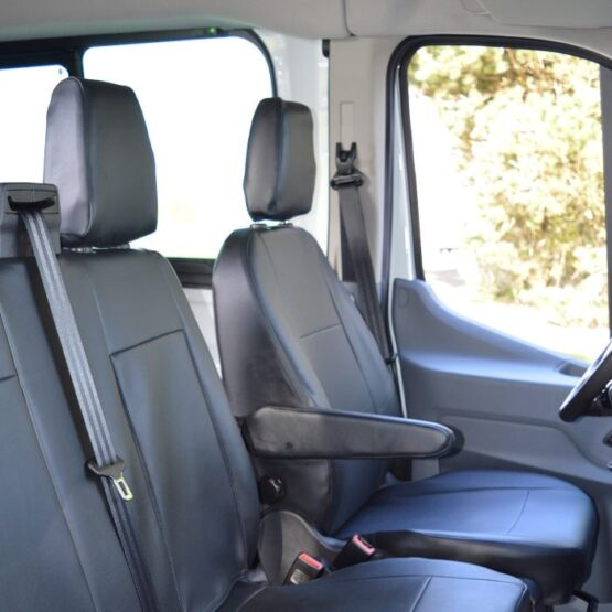 housses pour renault trafic 3 sur mesure robustes sp cial utilitaire. Black Bedroom Furniture Sets. Home Design Ideas