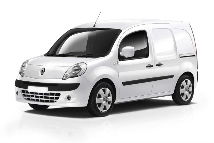 Housse de siège klimatisierend Noir Pour Renault Kangoo 1 KC HOCHDACH Kombi 08.97