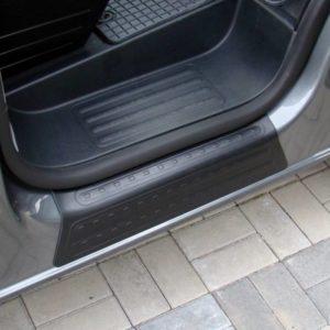 Seuil de porte pour Volkswagen T5 et T6